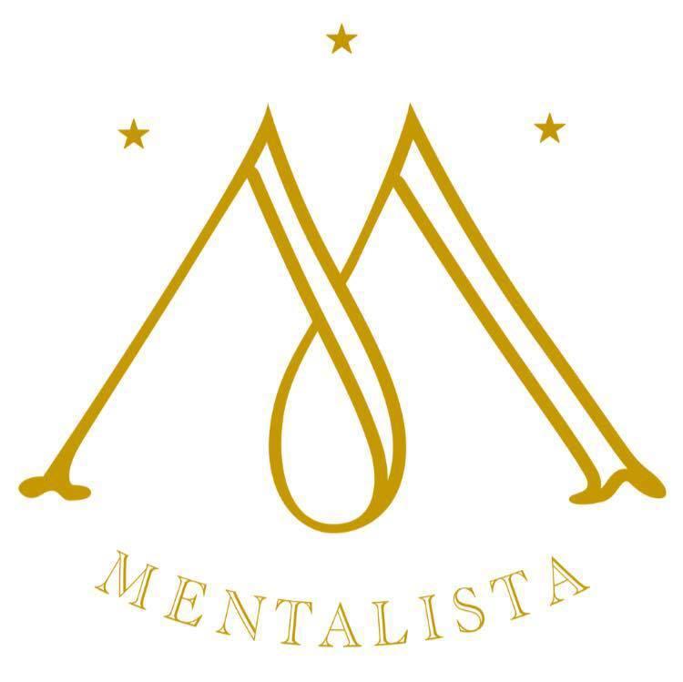 株式会社メンタリスタ