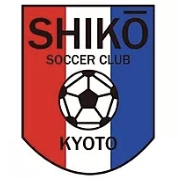 京都紫光サッカークラブLadies