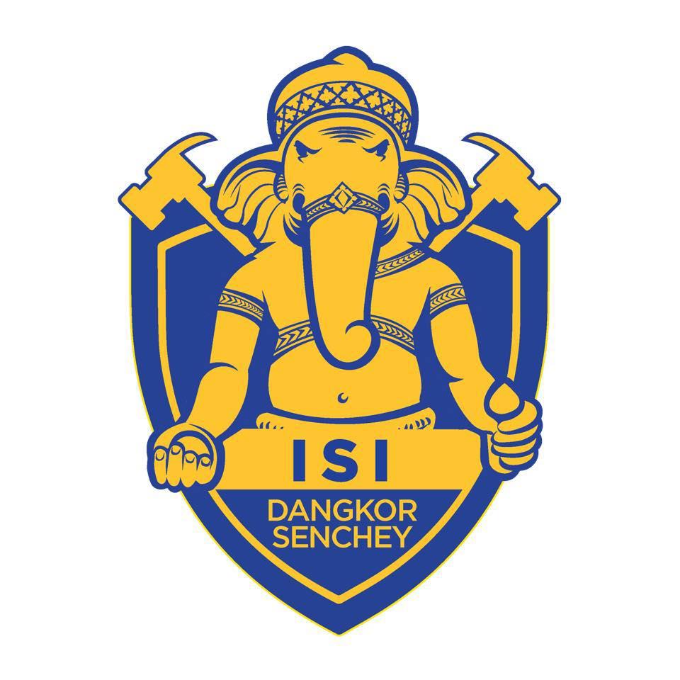 ISI Dangkor Senchey FC